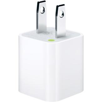 Sạc Apple iPhone 6 hình 0
