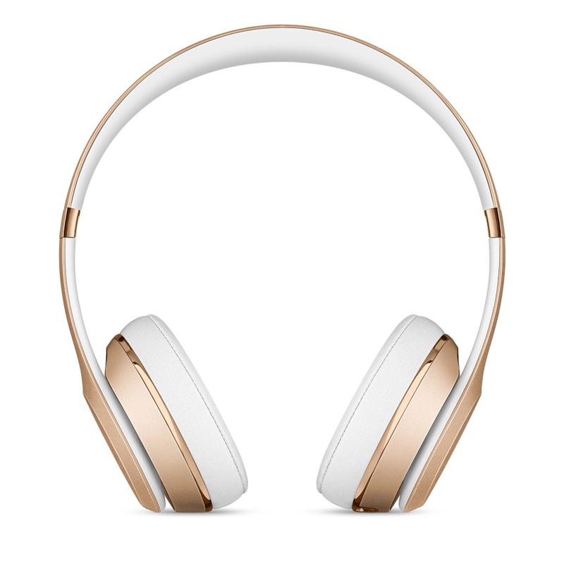 Tai nghe Beats Solo 3 Wireless hình 1