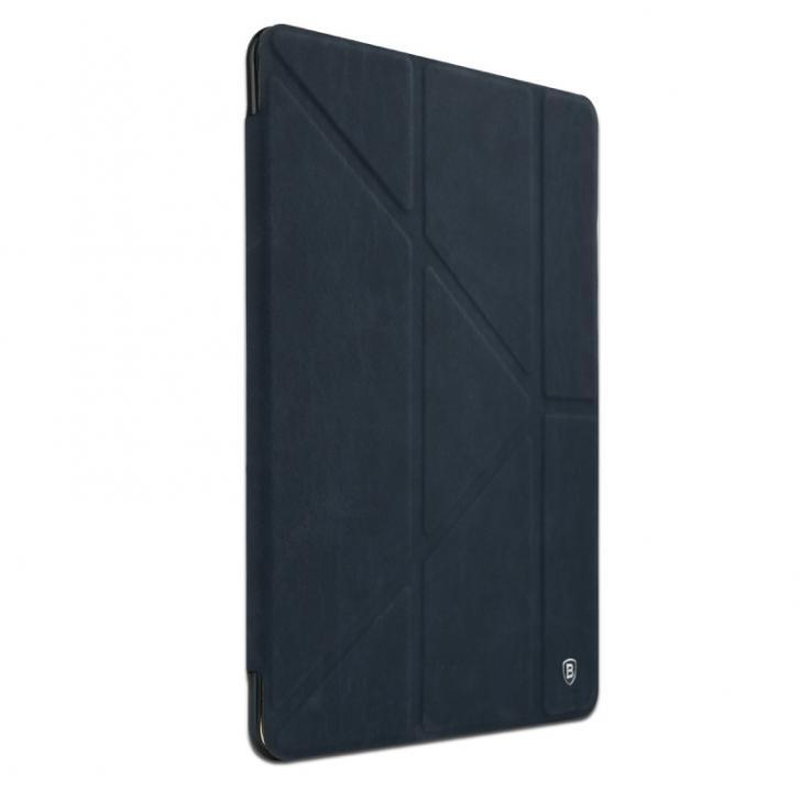 Bao da Baseus Terse iPad Pro 9.7 inches hình 1