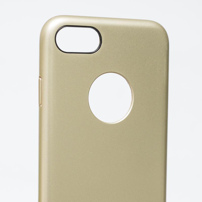 Ốp lưng iPearl AR iPhone 7 (nhựa cứng) hình 3