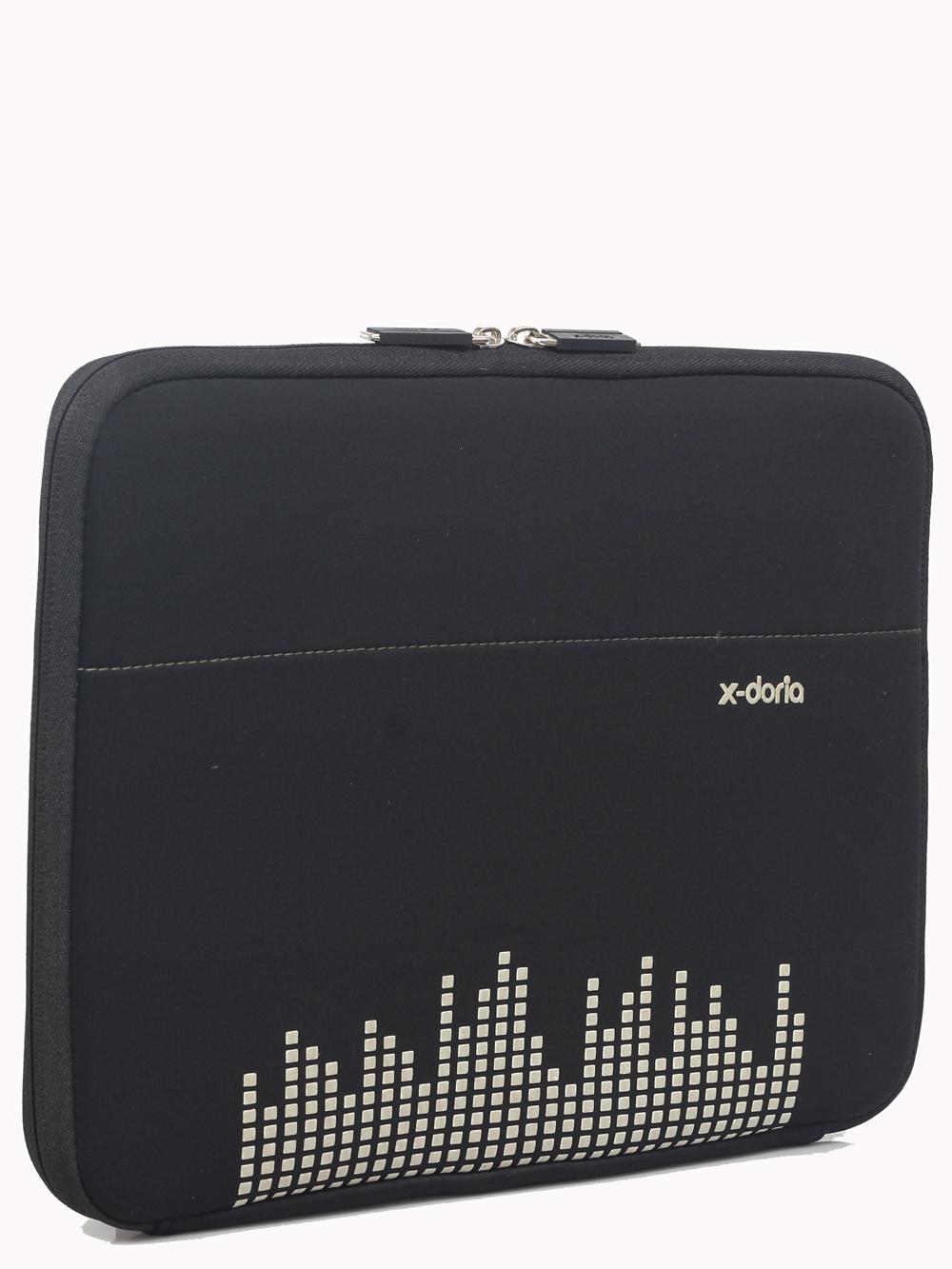Túi chống sốc ACME Skinny New Macbook 11/12 hình 4