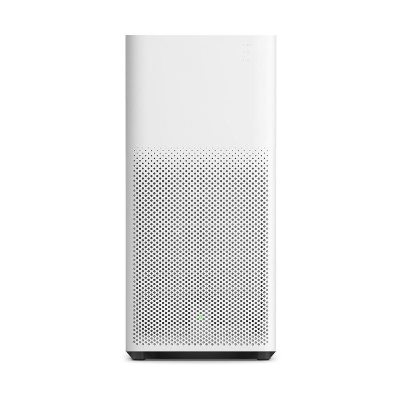 Máy lọc không khí Xiaomi Mi Air Purifier 2 hình 0