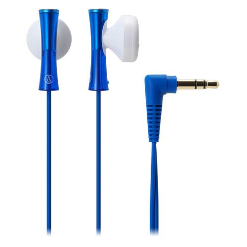 Tai nghe Audio-Technica J100 hình 1