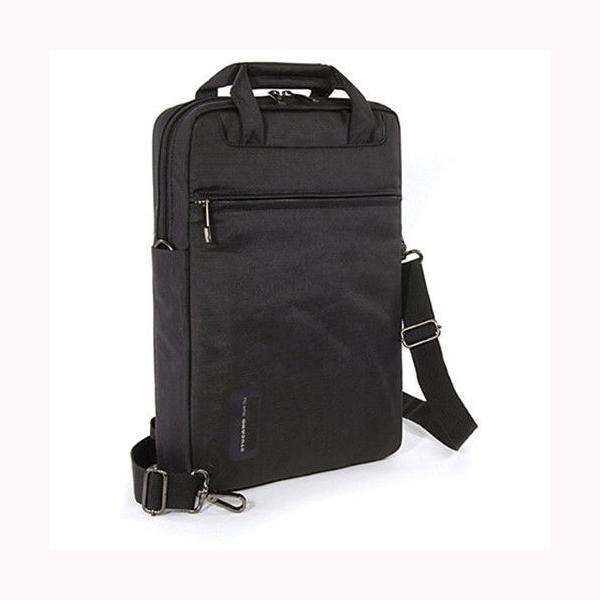 Túi xách Tucano WOV Macbook 13 inches hình 1