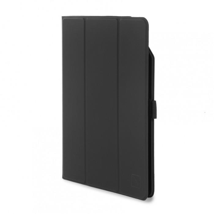 Bao da Tucano Cosmo 360 iPad Pro 12.9 hình 1