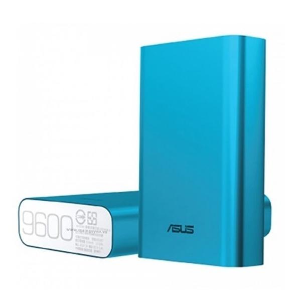Pin dự phòng Asus ZenPower 9600mAh hình 0