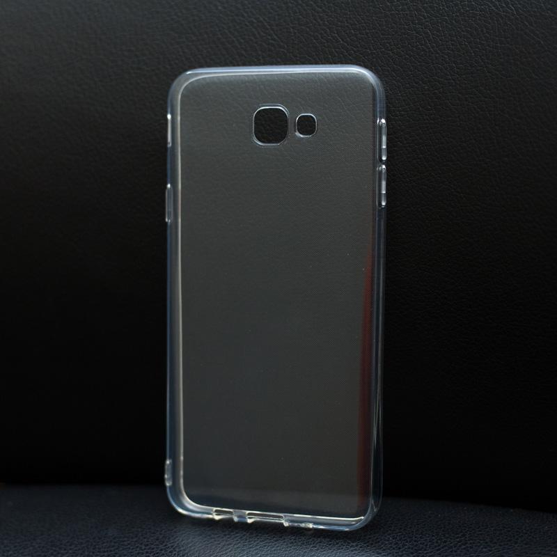Ốp lưng Tuxedo TPU Galaxy A5 2017 hình 0