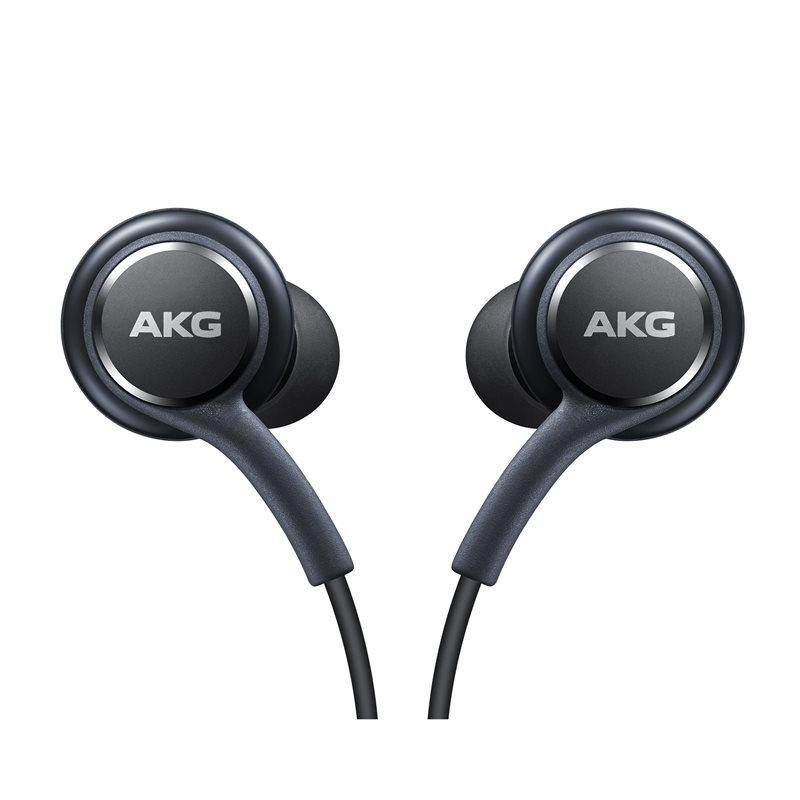Tai nghe Samsung S8-AKG hình 0