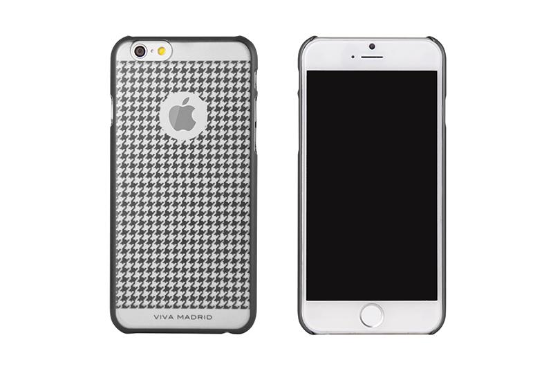 Ốp lưng Viva Metalico iPhone 6 hình 5
