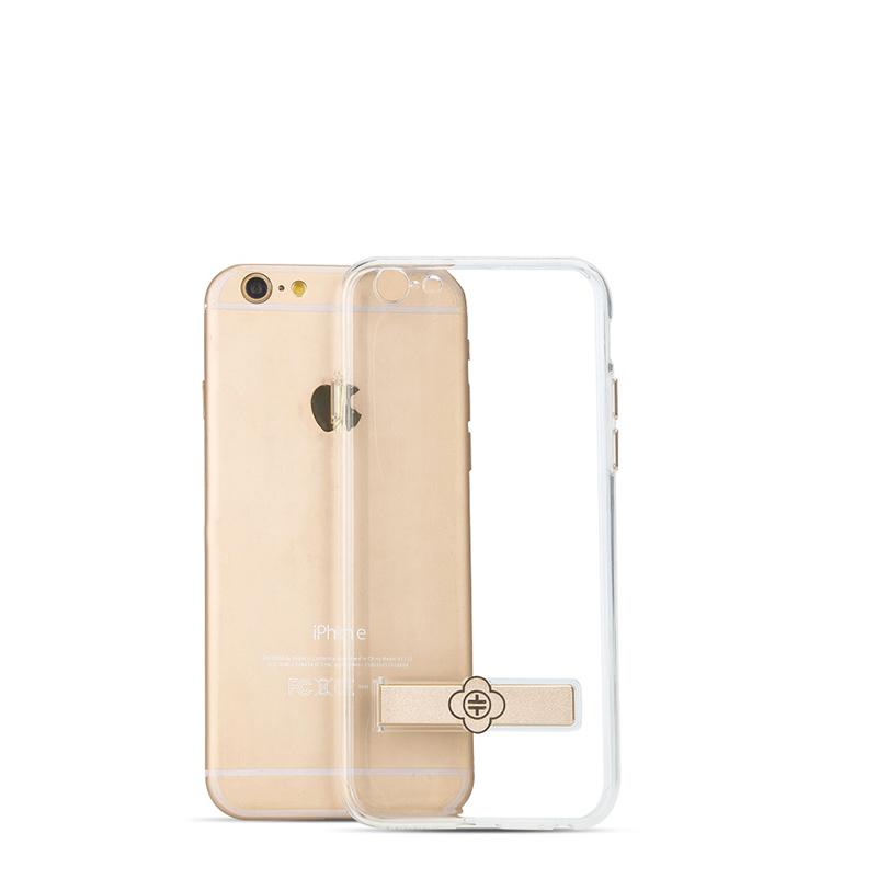 Ốp lưng Totu TPU iPhone 6/6S hình 1