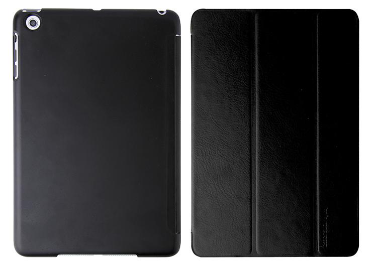 Bao da UNIQ ESSENSUAL iPad Air hình 0