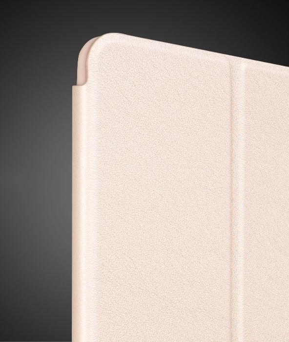 Bao da Hoco Nappa iPad mini 4 hình 5