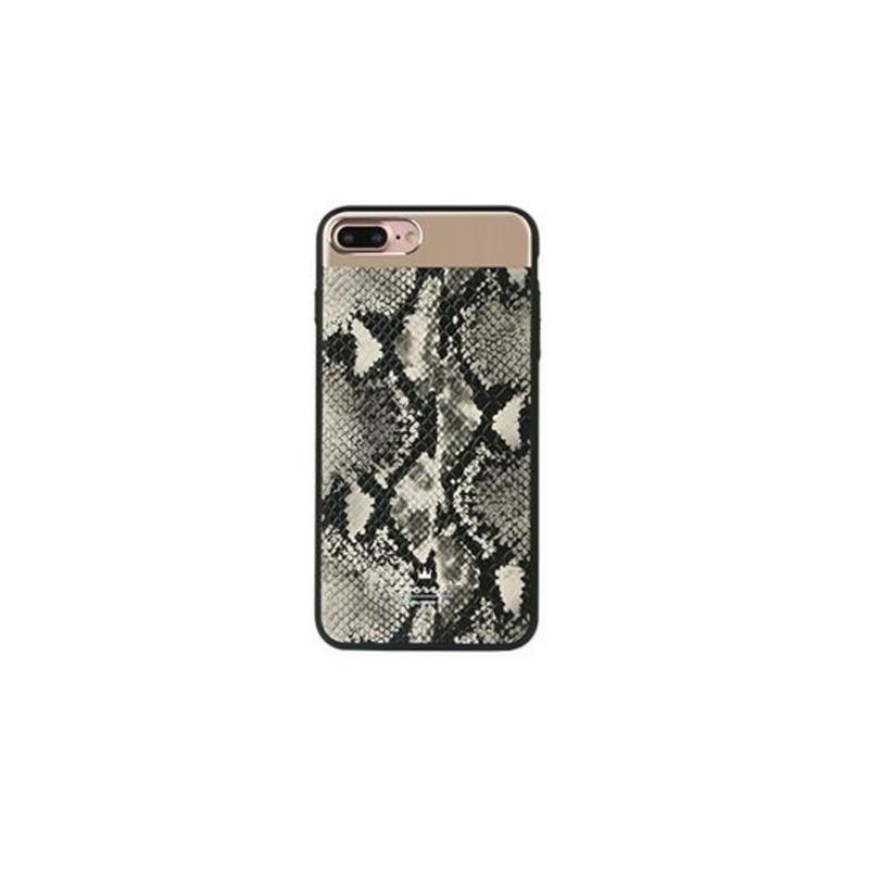 Ốp lưng iSecret Python Skin iPhone 7 Plus hình 0