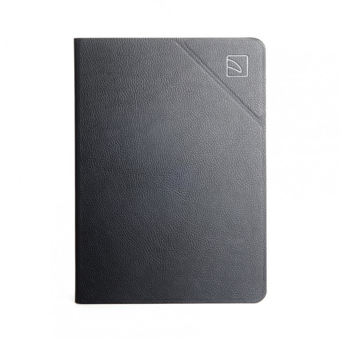 Bao da Tucano Angolo iPad 9.7 (2017) hình 0