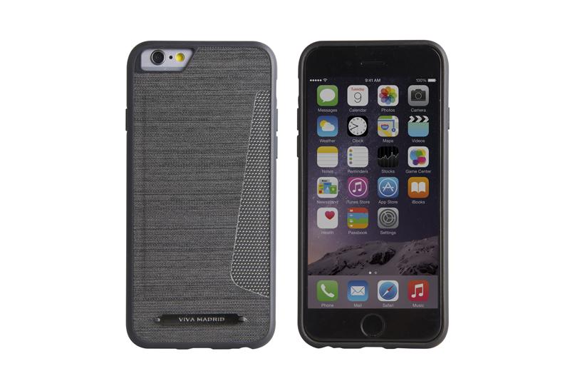 Ốp lưng Viva Atleta Card iPhone 7 hình 0