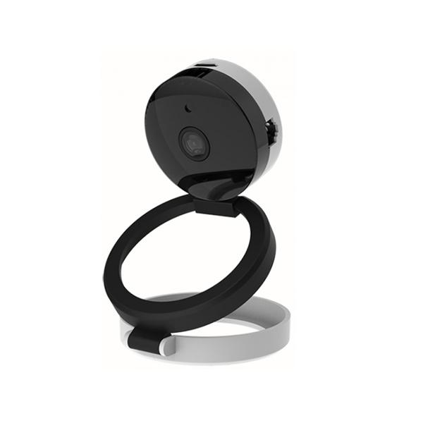 Camera giám sát IP SmartZ SCT1015 hình 0
