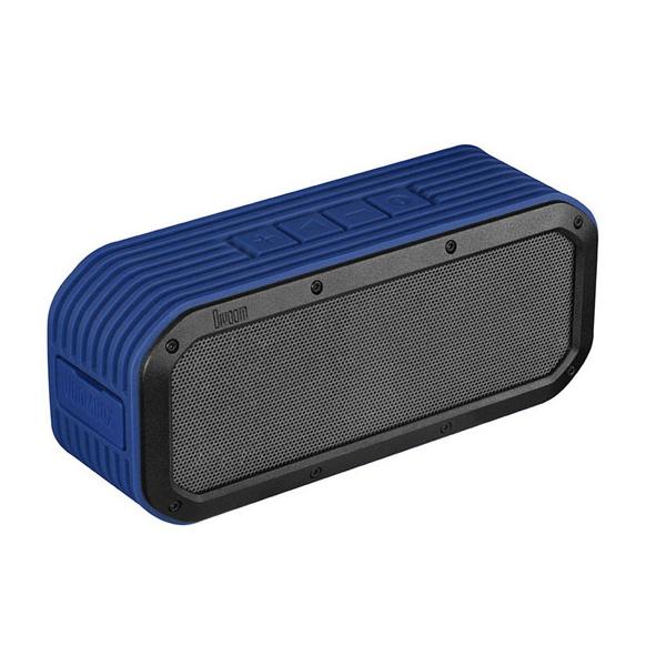 Loa Bluetooth Divoom Voombox Outdoor hình 0