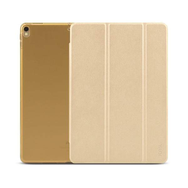 Bao da JCPAL Casense iPad Pro 11 hình 0