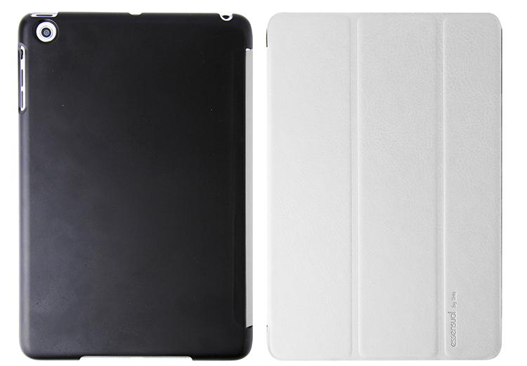 Bao da UNIQ ESSENSUAL iPad Air hình 2