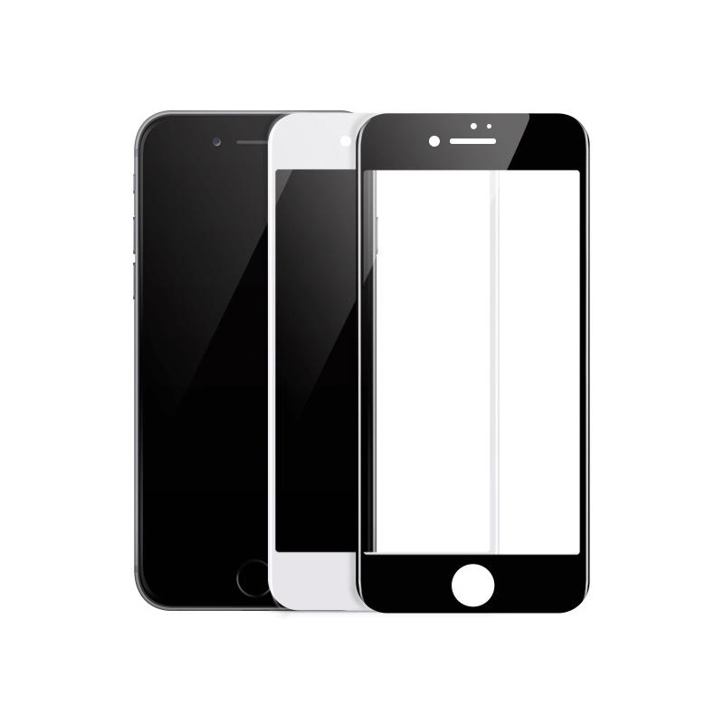 Dán cường lực Hoco GH3 iPhone 7 (Full màn hình) hình 0