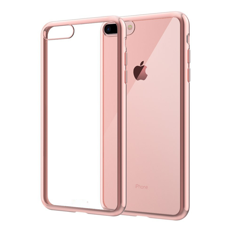 Ốp lưng iSmile Shining iPhone 7 Plus hình 2
