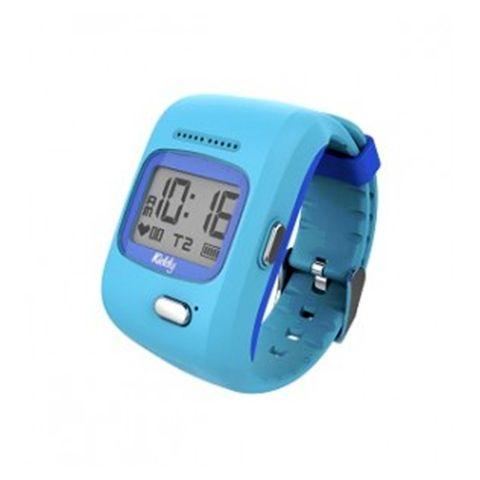 Đồng hồ thông minh Kiddy (kèm sim Kid30) hình 5