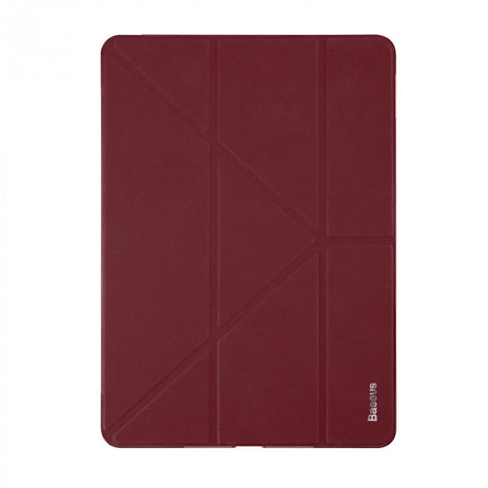 Bao da Baseus Simplism iPad Pro 10.5 inches hình 0
