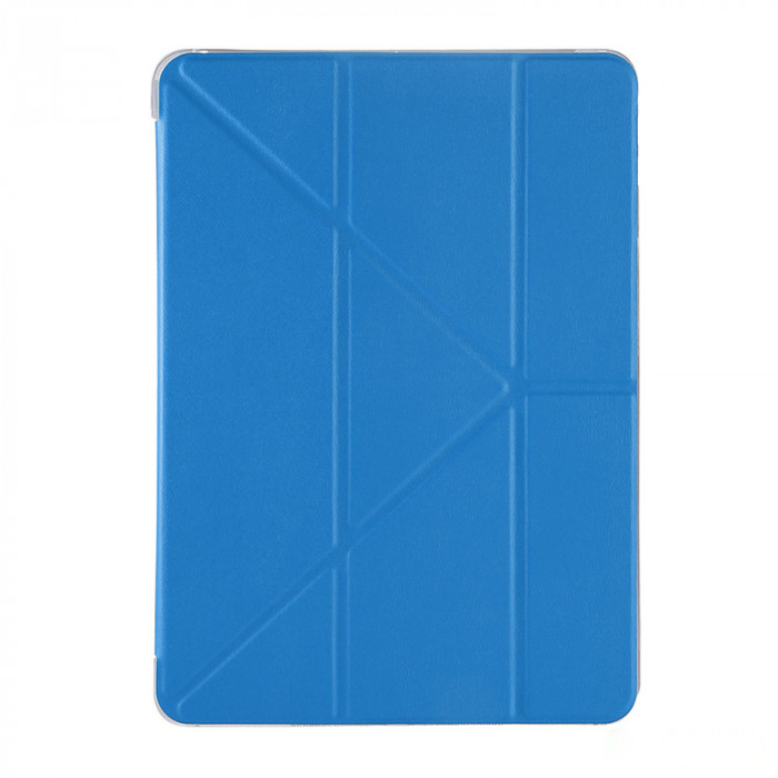 Bao da Baseus Jane iPad Pro 10.5 inches hình 0