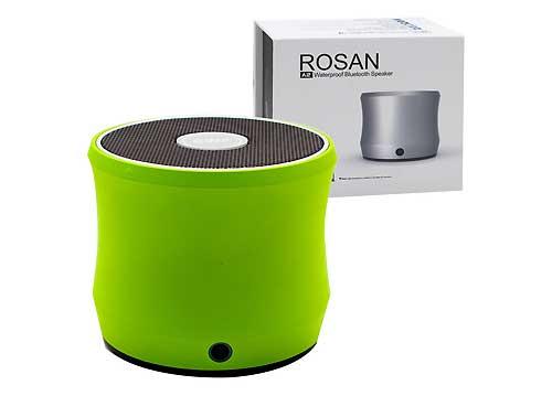 Loa Bluetooth EWA Rosan A2 (Phát nhạc dưới nước) hình 3
