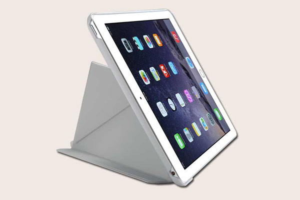 Bao da G-Case Fashion iPad Mini 4 hình 4