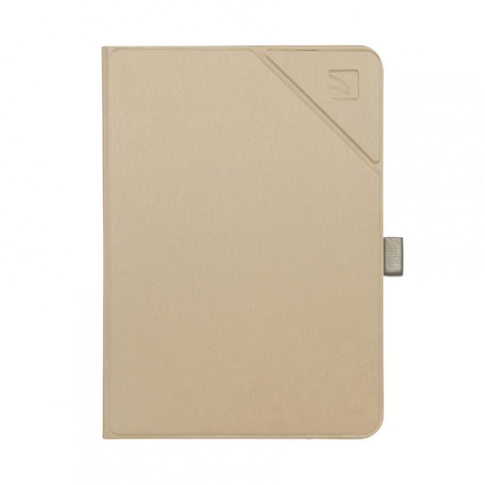 Bao da Tucano Minerale iPad Pro 10.5 hình 0