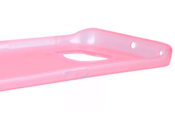 Ốp lưng Pipilu TPU Galaxy S6 Edge Plus hình 2