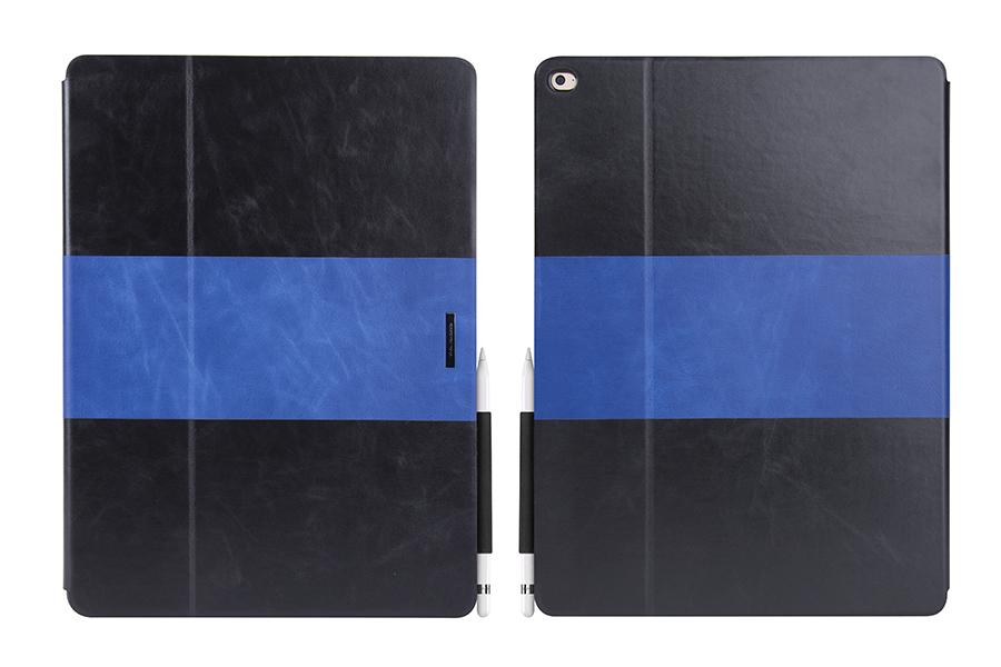 Bao da Viva Valor iPad Pro hình 0