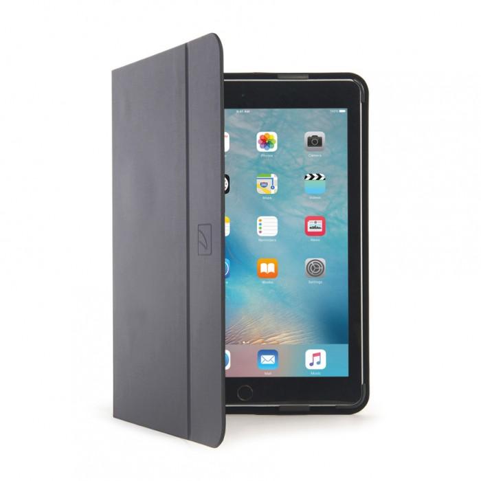 Bao da Tucano Filo iPad 9.7 (2017) hình 1