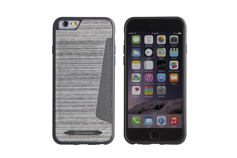 Ốp lưng Viva Atleta Card iPhone 7 hình 1