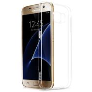 Ốp lưng Hoco TPU Galaxy S7 hình 1
