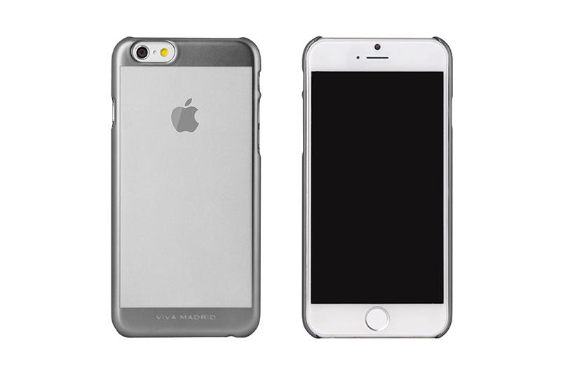 Ốp lưng Viva Metalico iPhone 6 hình 4