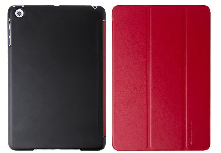 Bao da UNIQ ESSENSUAL iPad Air hình 1