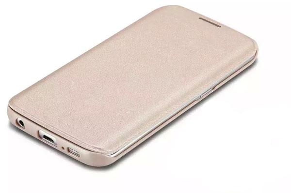 Bao da G-case Fashion Galaxy S6 Edge Plus hình 1