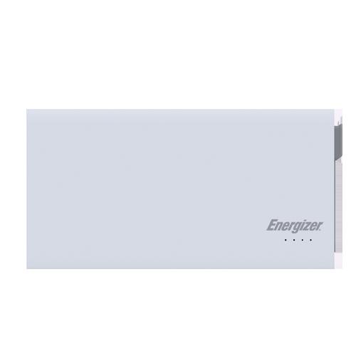 Pin dự phòng Energizer UE20001QC 20000mAh Li-Po QC3.0 hình 1