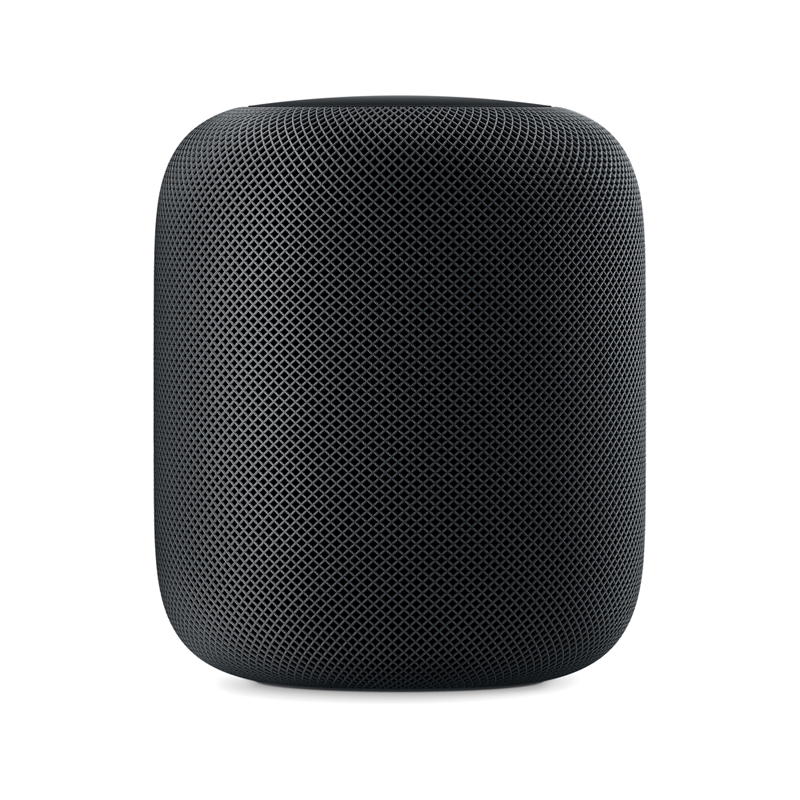 Loa bluetooth Apple Homepod hình 0
