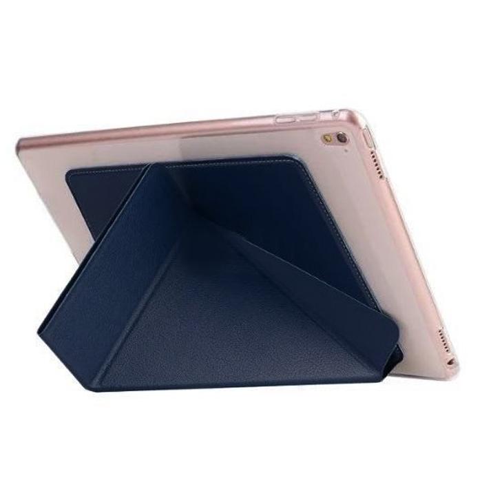 Bao da Onjess Smart iPad Pro 9.7 hình 3