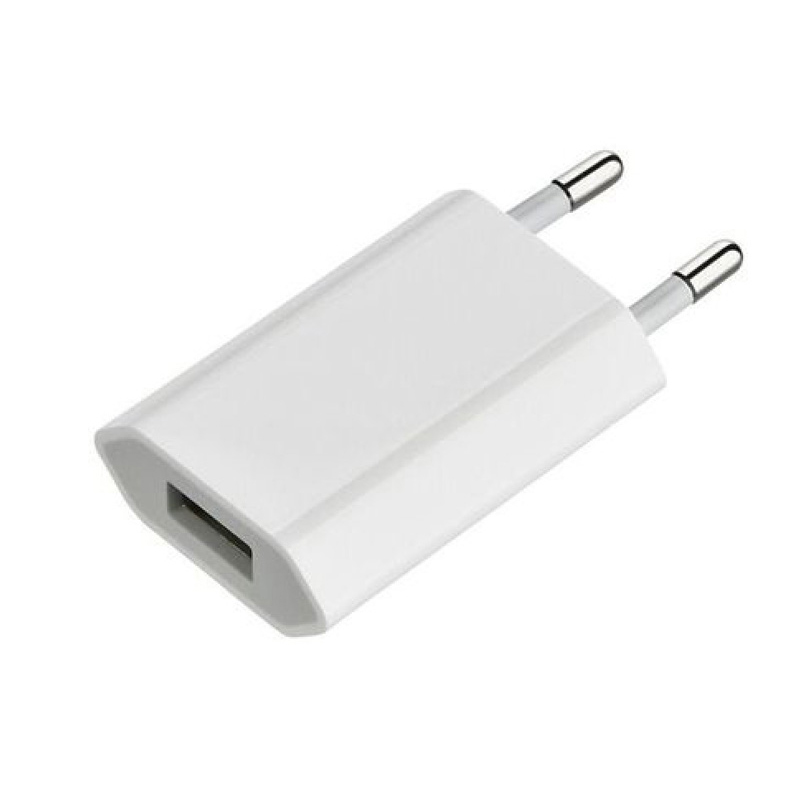 Apple 5W USB Power Adapter iPhone 7/7 Plus hình 1