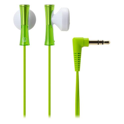 Tai nghe Audio-Technica J100 hình 3