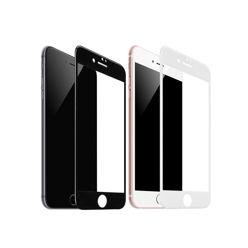 Dán cường lực Hoco GH3 iPhone 7 (Full màn hình) hình 1