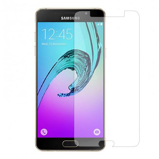 Dán màn hình Samsung A510 (2016) hình 0