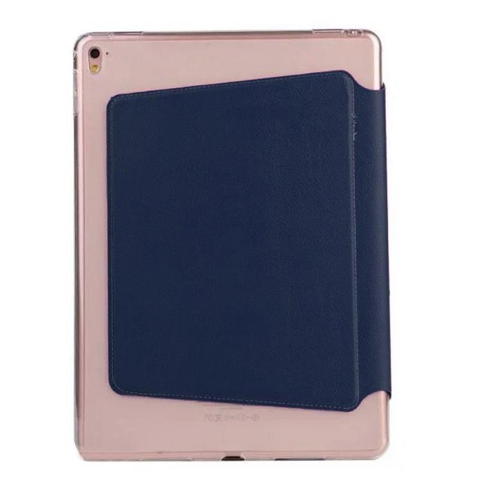 Bao da Onjess Smart iPad Pro 9.7 hình 2