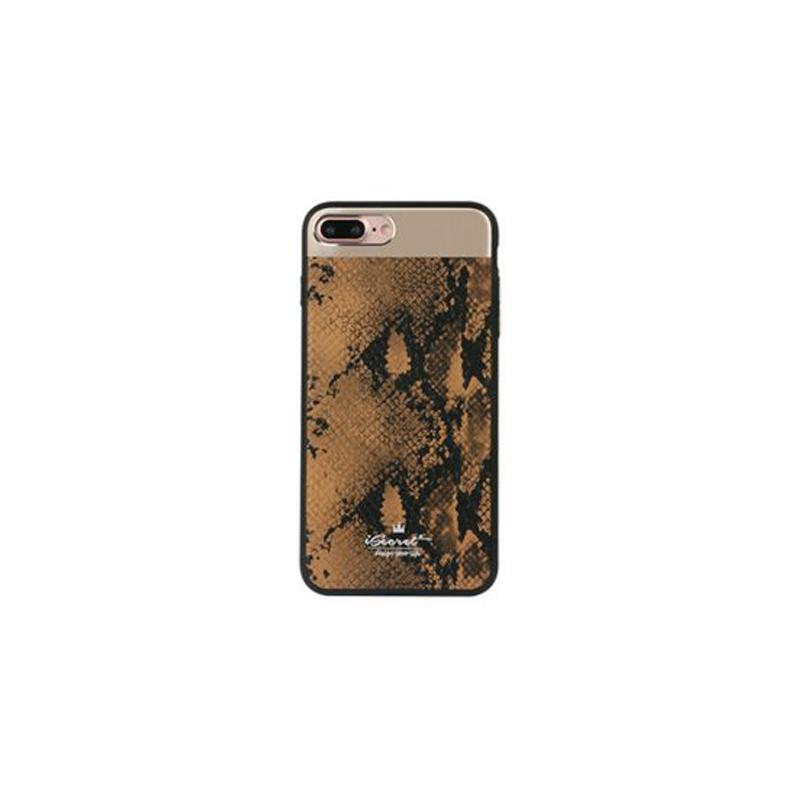 Ốp lưng iSecret Python Skin iPhone 7 Plus hình 1