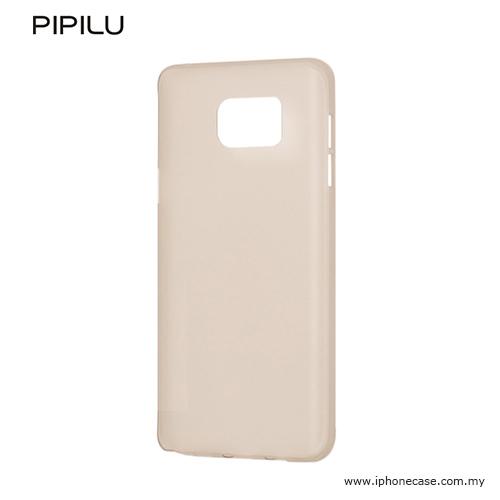 Nắp sau Pipilu TPU Galaxy Note 5 hình 0