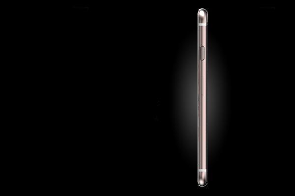 Ốp lưng Cube TPU iPhone 6/6S hình 2
